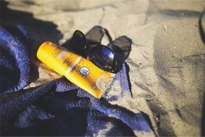 Komodo Island - Tools to bring