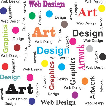 Become a graphic designer Bali is good for business
