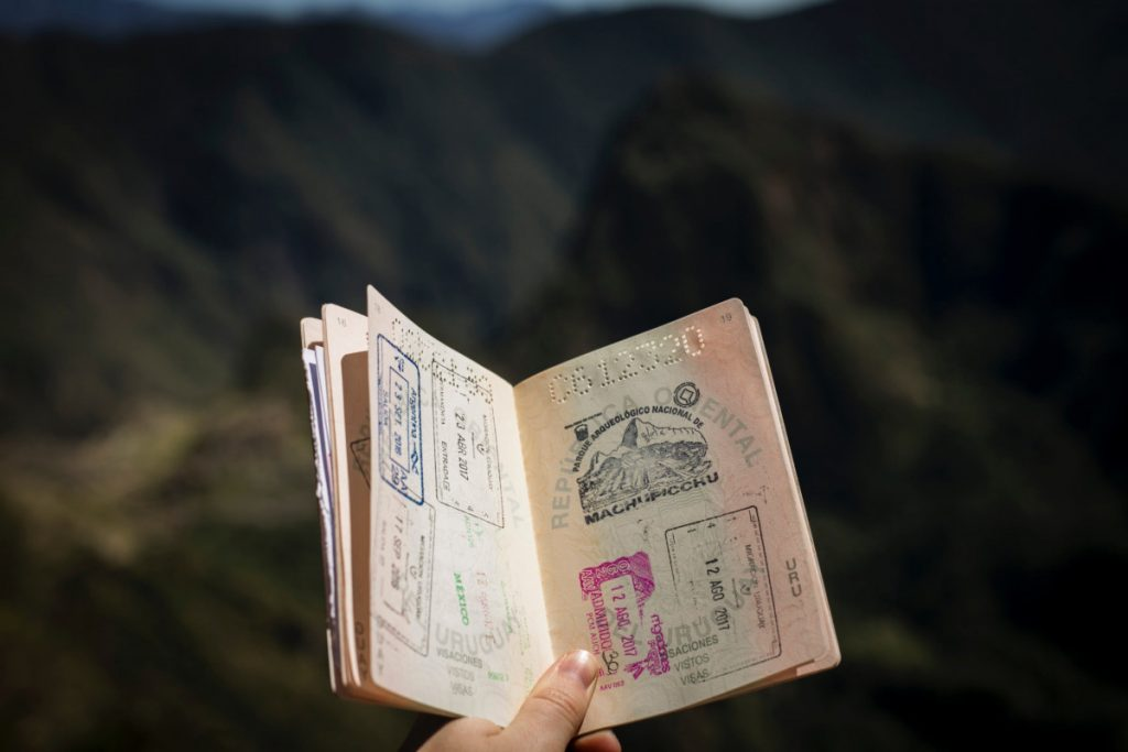Find Out the Most Expensive Visas before Travelling