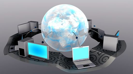 Web agency in Bali get experienced through dealing with the clients from anywhere in the world