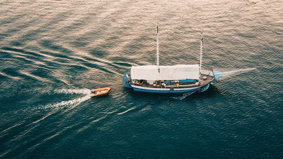 Things to know before making reservation for a liveaboard travel package