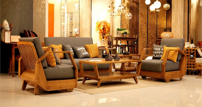 furniture yogyakarta indonesia