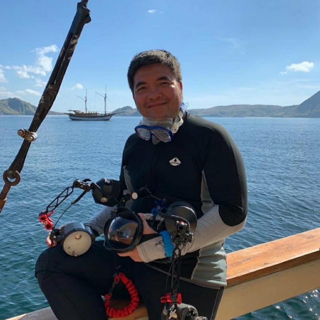 How Much Should You Pay for Diving in Komodo?